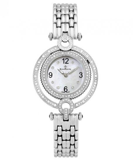 ビジュモントレ BM 8790TM 腕時計 レディース BIJOU MONTRE Mystery Collection
