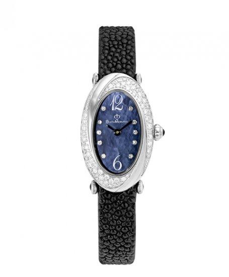 ビジュモントレ ミニアムール コレクション BM 31130T 腕時計 レディース BIJOU MONTRE Mini Amour Collect