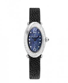 特価 60%OFF! ビジュモントレ ミニアムール コレクション 31130T 腕時計 レディース BIJOU MONTRE Mini Amour Collection