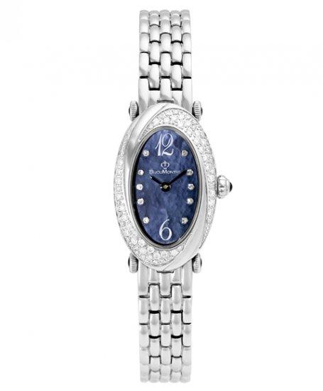 ビジュモントレ ミニアムール コレクション 31130TM 腕時計 レディース BIJOU MONTRE Mini Amour Collectio