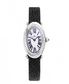 特価 60%OFF! ビジュモントレ ミニアムール コレクション 31090T 腕時計 レディース BIJOU MONTRE Mini Amour Collection