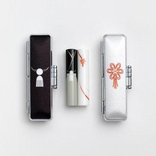 [ハレの日]白無垢×紋付き袴