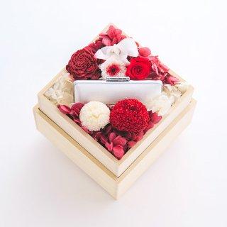 """コフレ""""和花"""""""