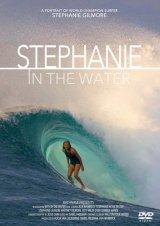 [DVD]ステファニー・イン・ザ・ウォーター( STEPHANIE IN THE WATER)
