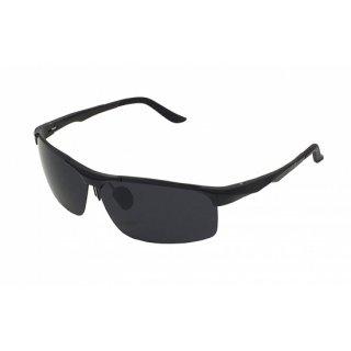 スポーツサングラス UV400 収納ケース付き