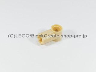 #32015 テクニック アングル コネクター #5【タン】 /Angle Connector #5 :[Tan]