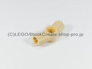 #32016 テクニック アングル コネクター #3【タン】 /Angle Connector #3 :[Tan]