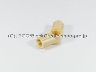 #32192 テクニック アングル コネクター #4【タン】 /Angle Connector #4 :[Tan]