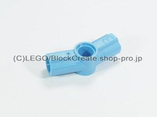 #32016 テクニック アングル コネクター #3【ミディアムブルー】 /Angle Connector #3 :[Md,Blue]