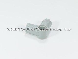 #32014 テクニック アングル コネクター #6【旧灰】 /Angle Connector #6 :[Gray]