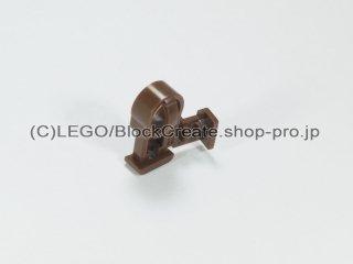 #6644 テクニック ケーブルボールリンクト 【旧茶】 /Cable Ball-link :[Brown]