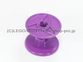 #32012 テクニック リール 3x2【紫】 /Reel 3x2 :[Purple]