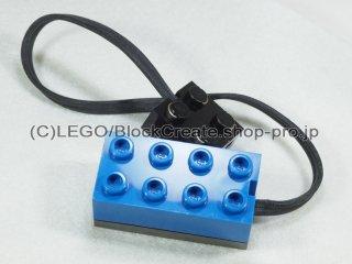 #2982 ライトセンサー  【青】 /Light Sensor :[Blue]