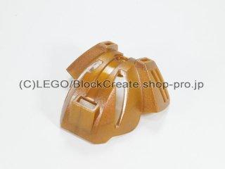 #32568 バイオニクル マスク Pohatu(5-MG) 【銅】 /Bionicle Mask Pohatu(5-mg) :[Copper]