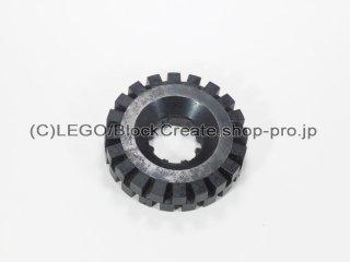 #3634 タイヤ 43x11 【黒】 /Tire 43x11 :[Black]
