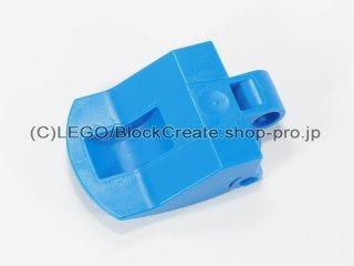 #42042 バイオニクル  ギミック 【青】 /Bionicle Krana Holder  :[Blue]