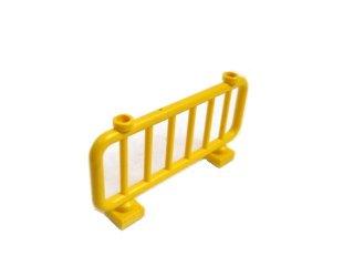 #2583  バー 1x8x3  【黄色】 /Bar 1x8x3 :[Yellow]