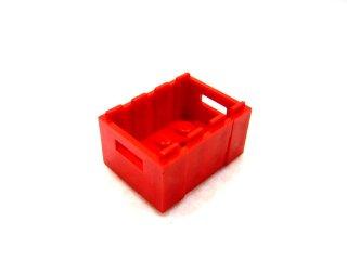 #30150  アドベンチャー・チェスト  【赤】 /Container Adventurers Chest :[Red]
