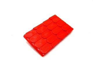 #787c ファビュランド ルーフ サポート  【赤】 /Fabuland Roof Support :[Red]