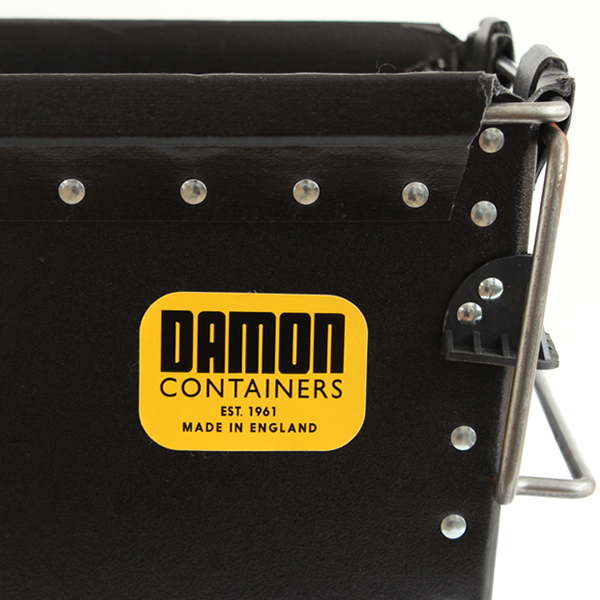 DAMON CONTAINERS B WITH ARM