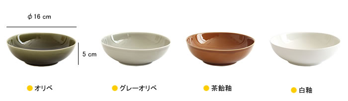 THE PLATE プレーンドゥ 160ボール