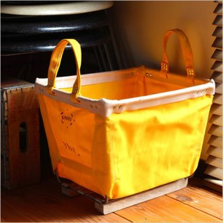 STEELE CANVAS BASKET COLOR #20
