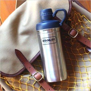 STANLEY スチールウォーターボトル 0.62L