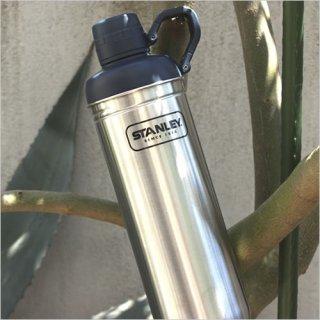 STANLEY スチールウォーターボトル 0.79L