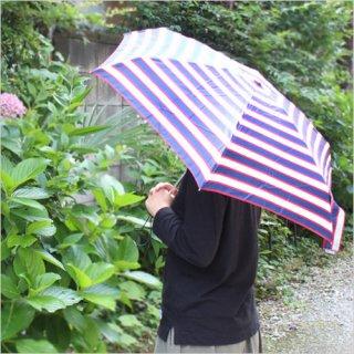 totes A100 Manual Tiny Umbrella
