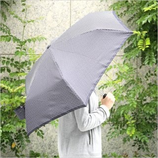 totes A197 AOC Slender Ratchet Umbrella