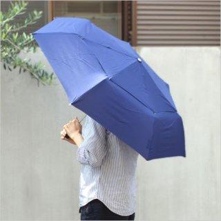 totes A256 Titanium Ultimate Umbrella