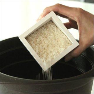 soil ソイル MASU ライスカップ