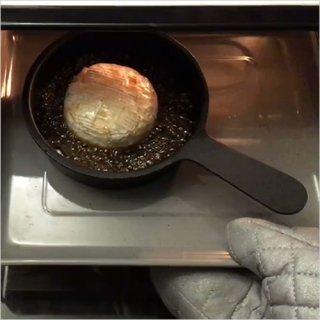 tetu 鉄鍋片手 14