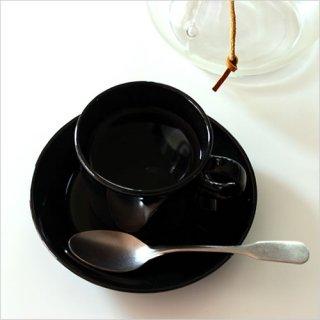 knIndustrie ブリックレーン コーヒースプーン