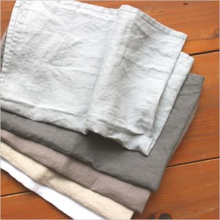 kardelen LOVELY LINEN misty タオル