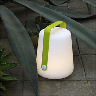 Fermob BALAD LEDポータブルライト 25cm