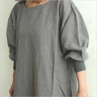 kapoc japanese house working coat