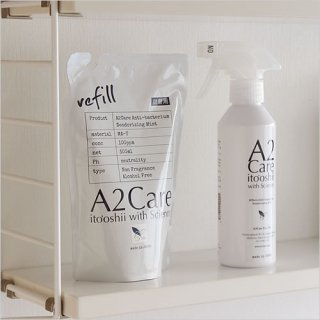 A2Care 300ml refill