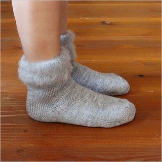 H FOOTWEAR ソックス GROS