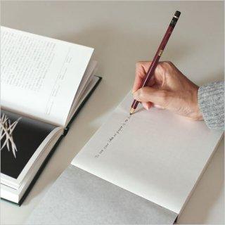 365notebook 炭 A5