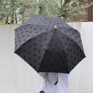 SUR MER 40 カットジャガード 長傘/折り畳み