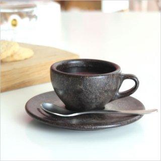 KAFFEE FORM カフェフォルム エスプレッソ カップ&ソーサー