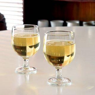 VICRILA ワイングラス 6oz