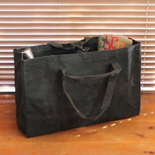 asobito テーブルトートバッグ Lサイズ