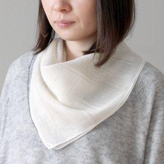 Natural Basic スカーフ
