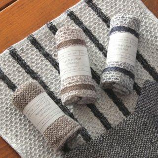 kontex Handkerchief Collection 23×23cm