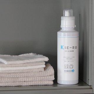 KIE〜RU 洗濯用 600ml
