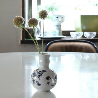 Bjorn Wiinblad BW Vase H10.5cm