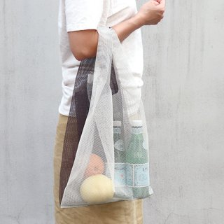 amabro CONVENI BAG コンビニバッグ バッグ エコバッグ ショッピングバッグ