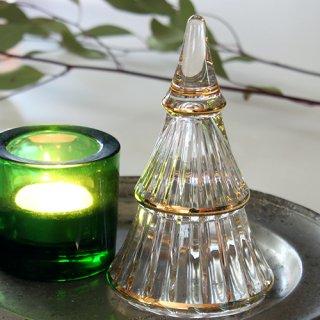 HOLMEGAARD ホルムガード クリスマスツリー L